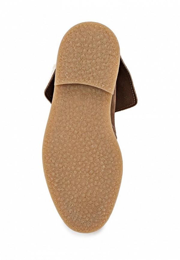 Женские ботинки Beppi 209815_IS3: изображение 4