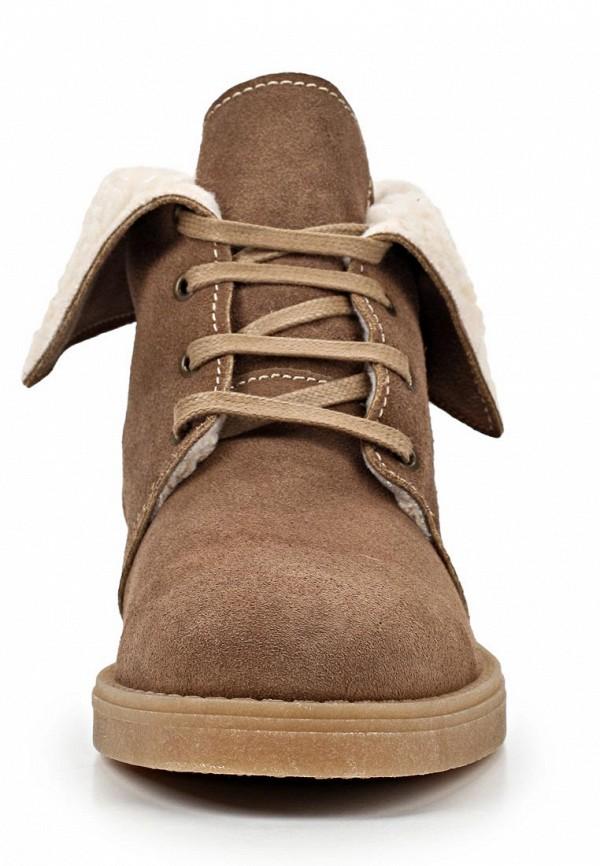 Женские ботинки Beppi 209815_IS3: изображение 6