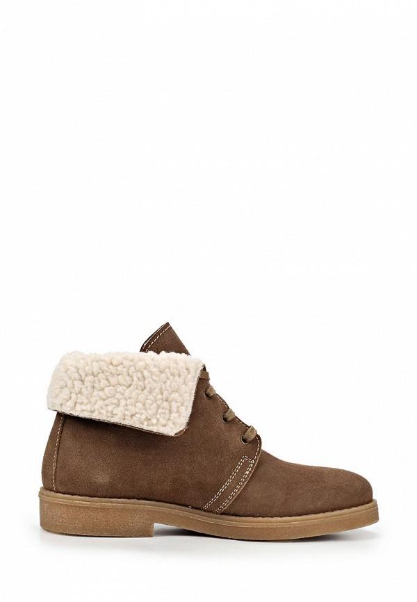 Женские ботинки Beppi 209815_IS3: изображение 8
