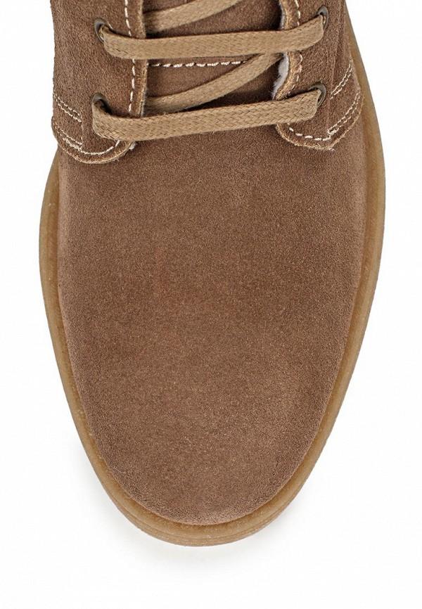 Женские ботинки Beppi 209815_IS3: изображение 10