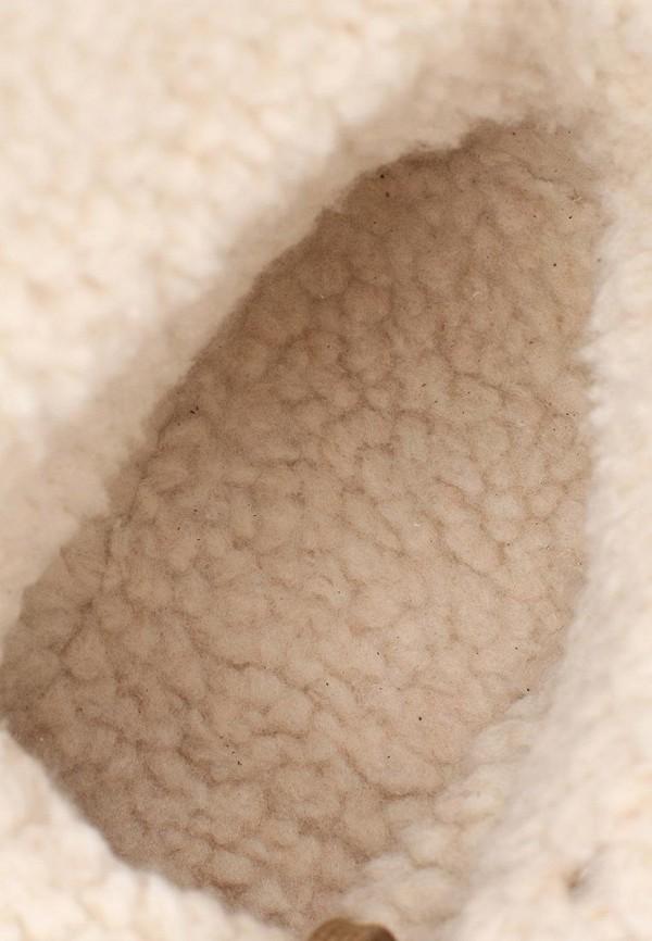 Женские ботинки Beppi 209815_IS3: изображение 12