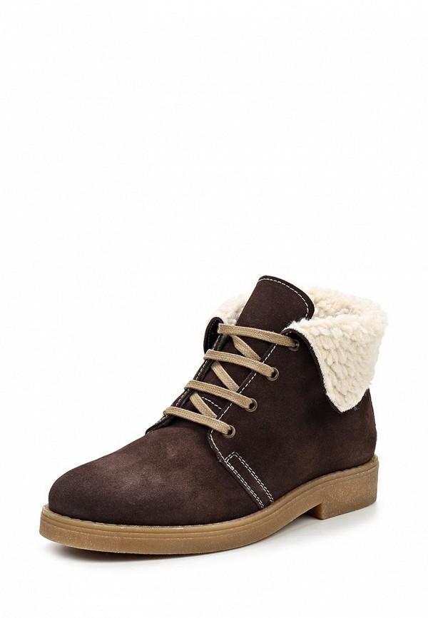 Женские ботинки Beppi 209814_IS3: изображение 1
