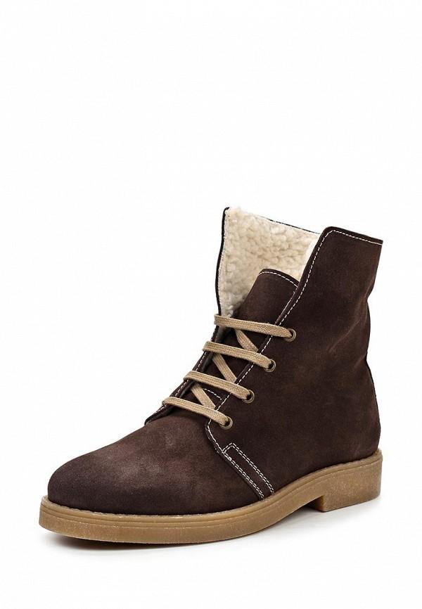 Женские ботинки Beppi 209814_IS3: изображение 2