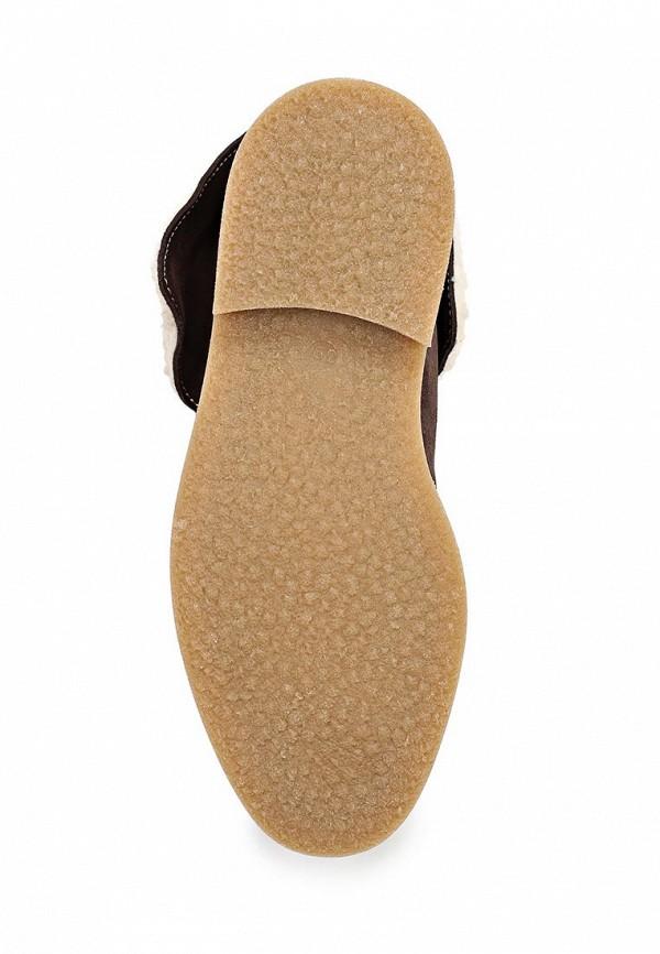 Женские ботинки Beppi 209814_IS3: изображение 4