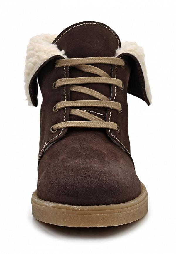 Женские ботинки Beppi 209814_IS3: изображение 5