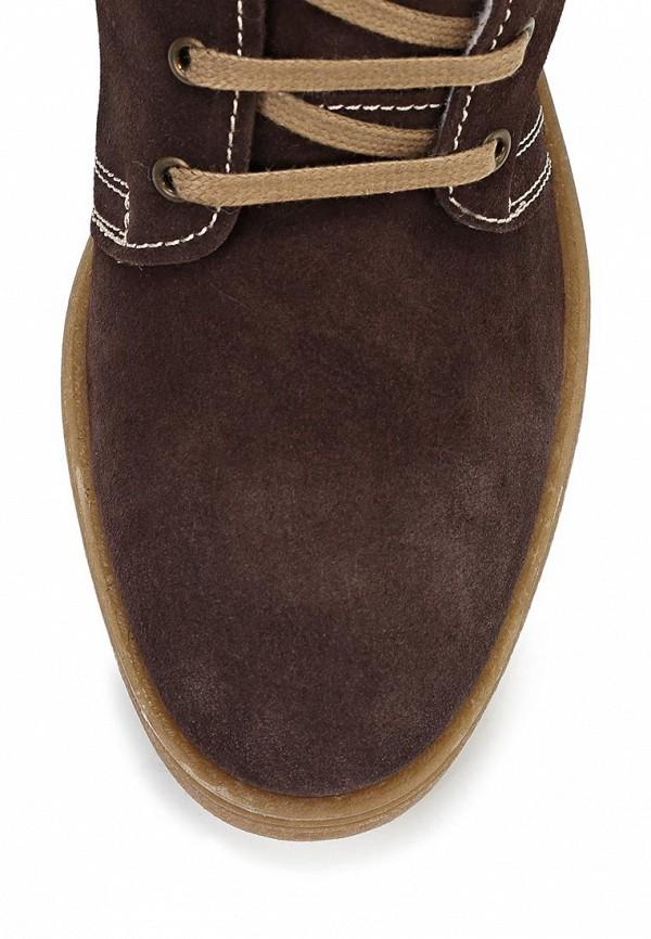 Женские ботинки Beppi 209814_IS3: изображение 7