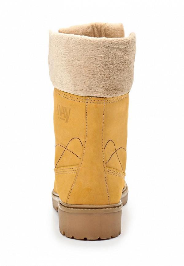 Женские ботинки Beppi 2138780: изображение 2