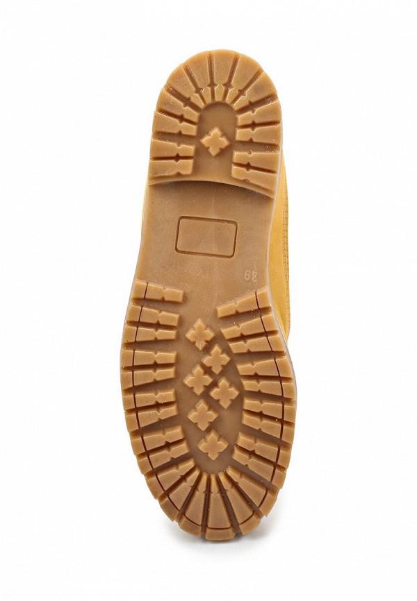 Женские ботинки Beppi 2138780: изображение 3