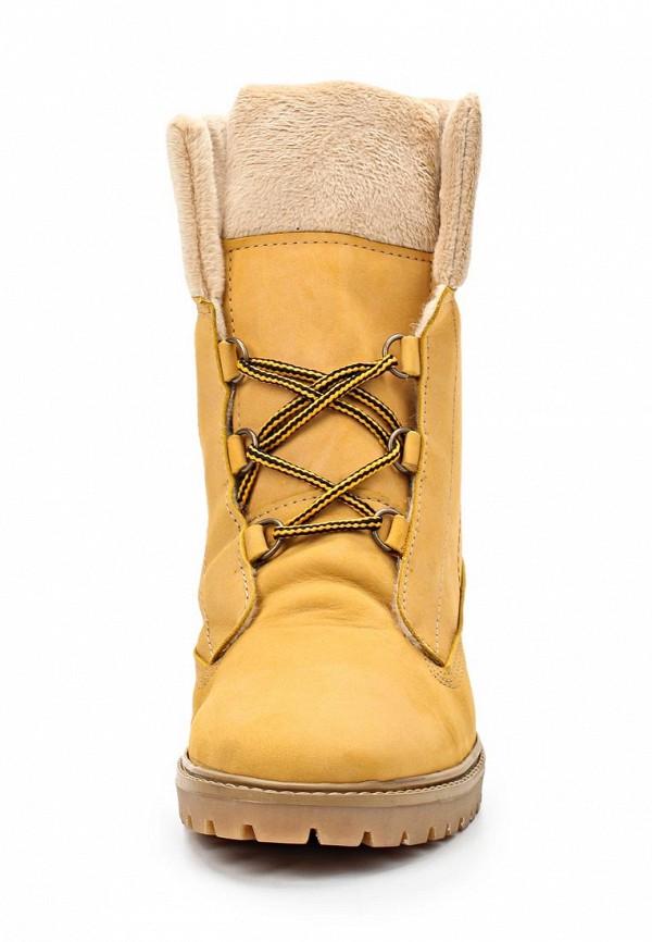 Женские ботинки Beppi 2138780: изображение 4