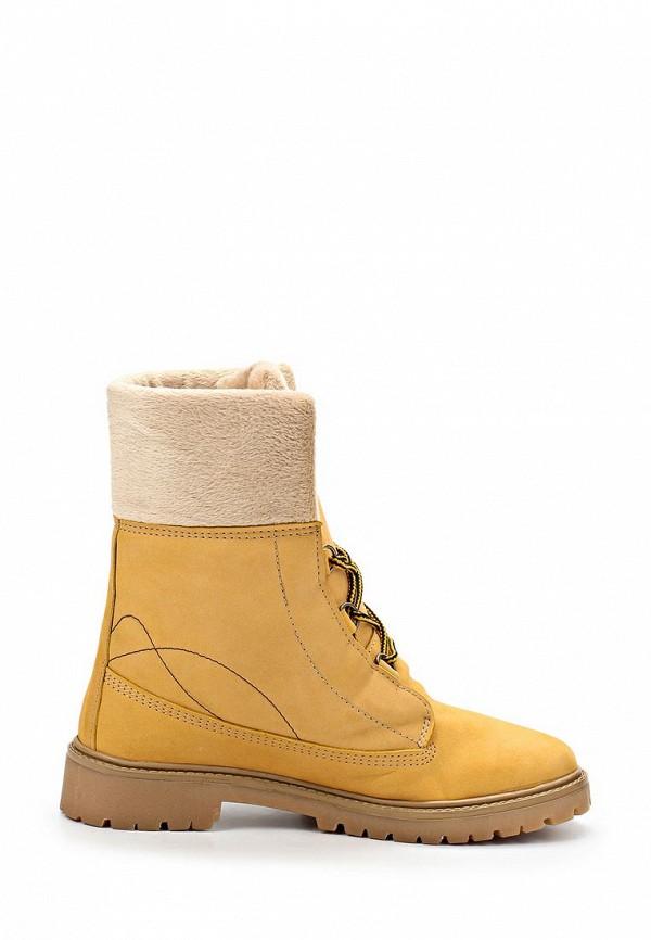 Женские ботинки Beppi 2138780: изображение 5