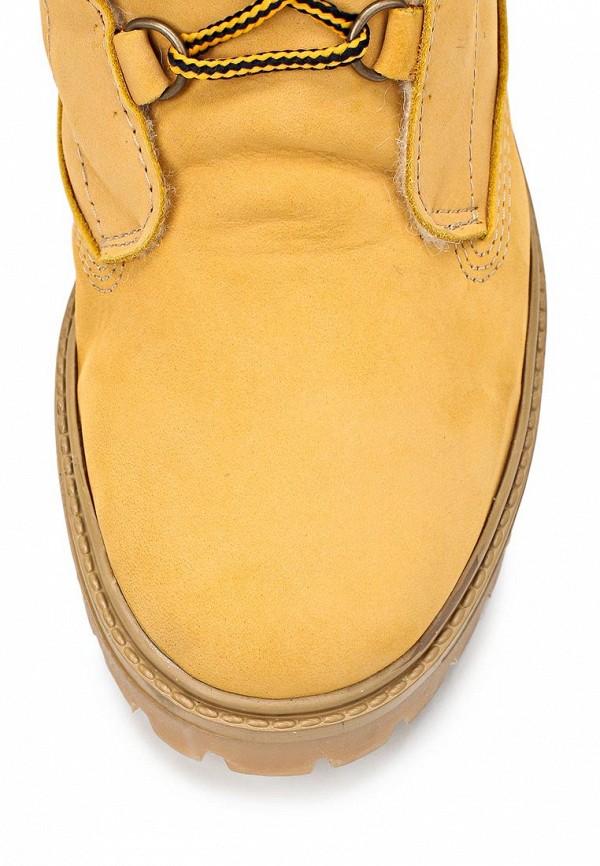 Женские ботинки Beppi 2138780: изображение 6