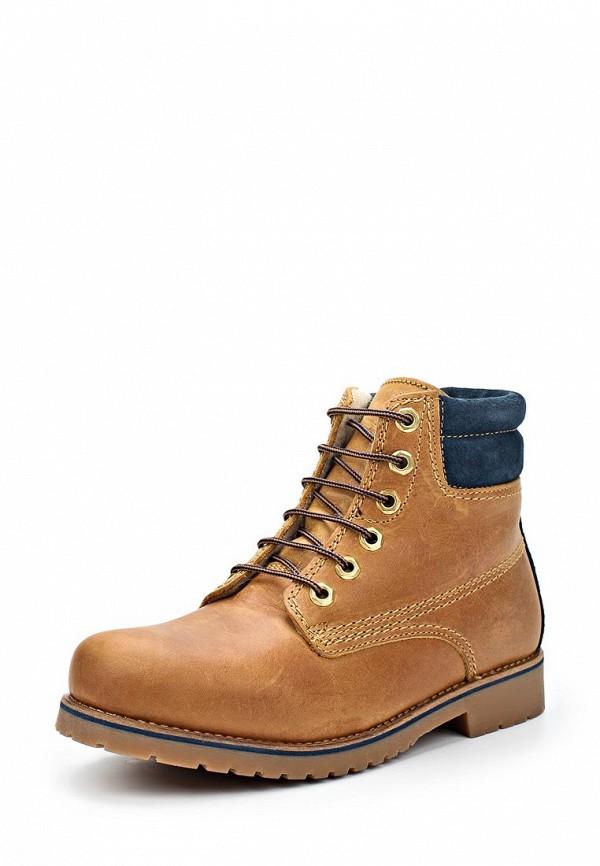 Женские ботинки Beppi 2138630: изображение 1