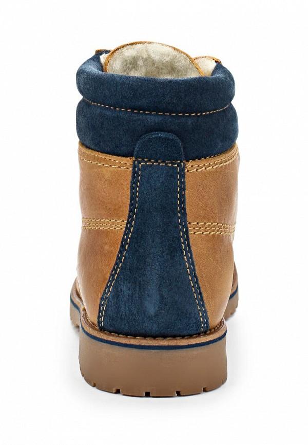 Женские ботинки Beppi 2138630: изображение 3