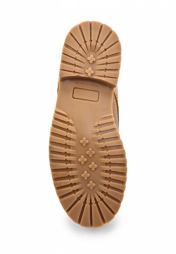 Женские ботинки Beppi 2138630: изображение 4