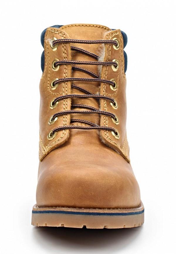 Женские ботинки Beppi 2138630: изображение 6