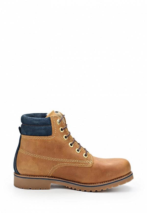 Женские ботинки Beppi 2138630: изображение 8