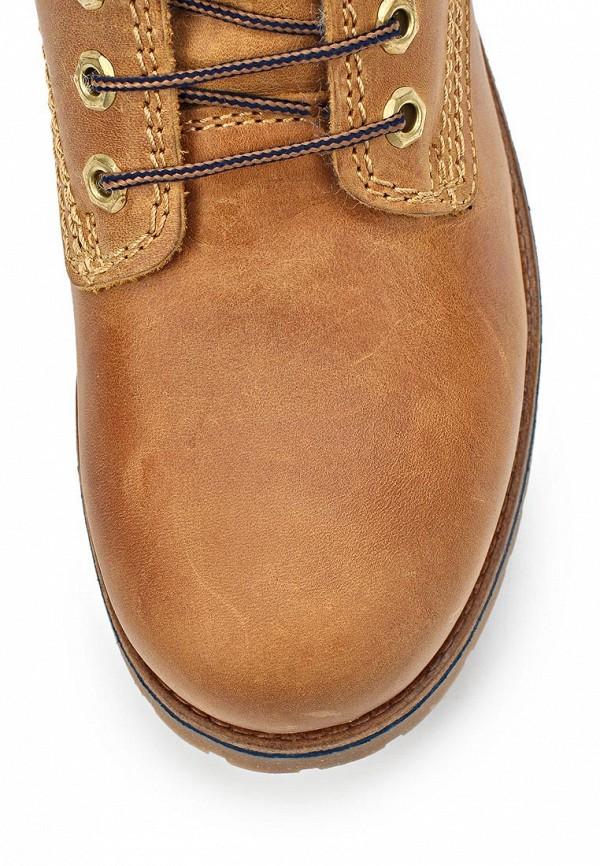 Женские ботинки Beppi 2138630: изображение 10