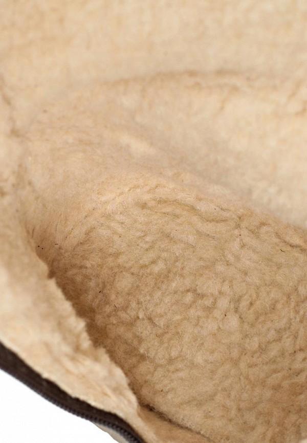 Женские сапоги Beppi 207413: изображение 6