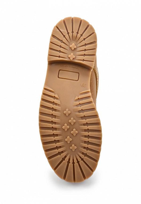 Женские ботинки Beppi 2138631: изображение 2