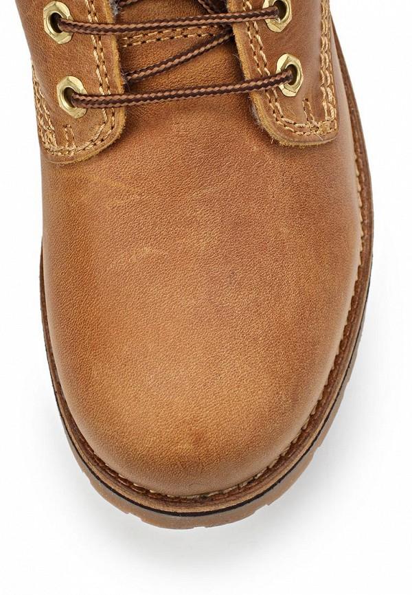 Женские ботинки Beppi 2138631: изображение 5