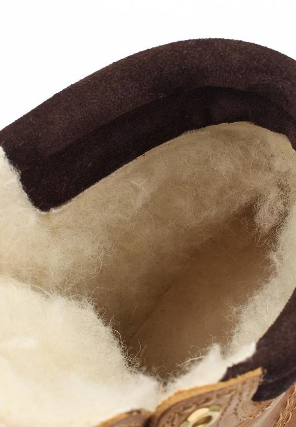 Женские ботинки Beppi 2138631: изображение 6