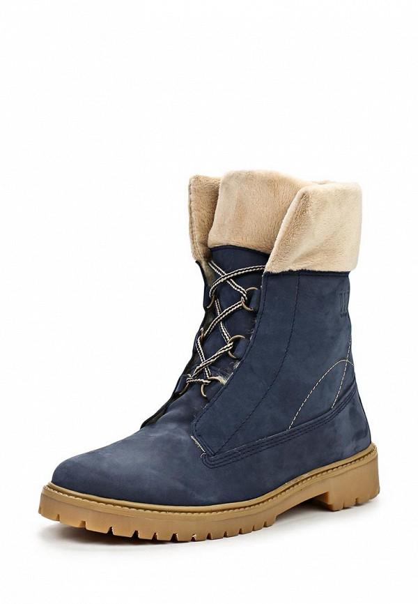 Женские ботинки Beppi 2138781: изображение 1