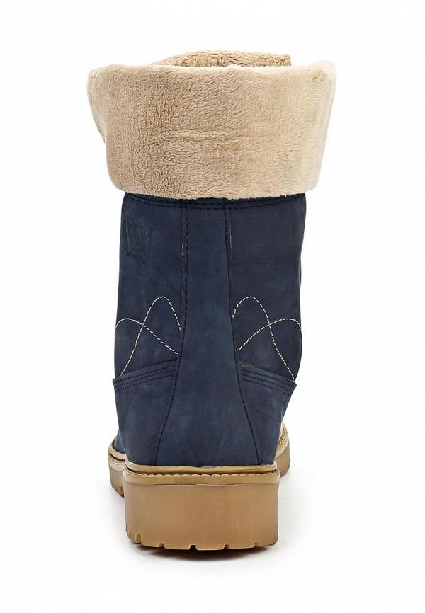 Женские ботинки Beppi 2138781: изображение 2