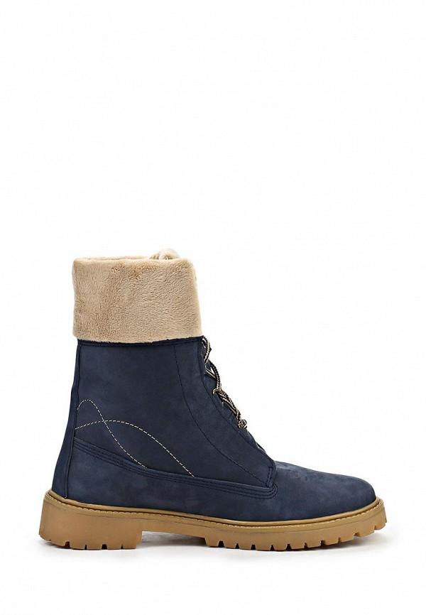 Женские ботинки Beppi 2138781: изображение 3