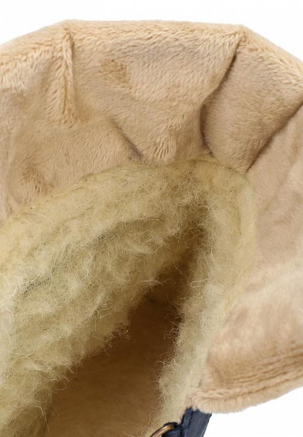 Женские ботинки Beppi 2138781: изображение 4