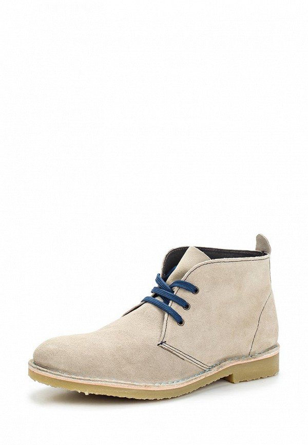 Женские ботинки Beppi 2142710: изображение 1