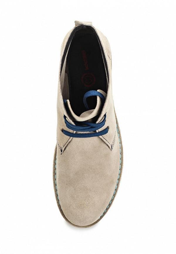 Женские ботинки Beppi 2142710: изображение 3