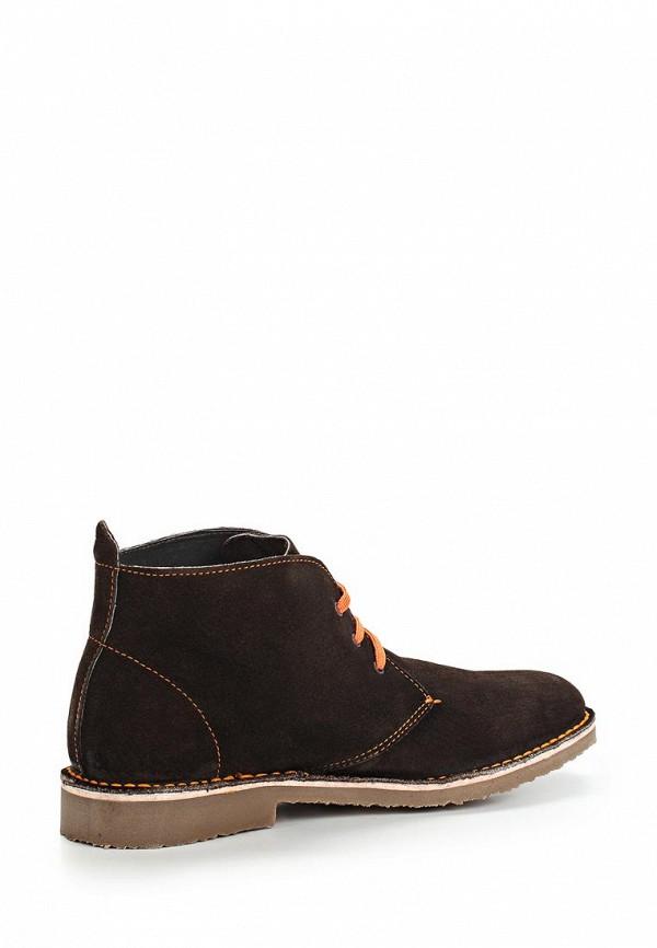 Женские ботинки Beppi 2142711: изображение 2