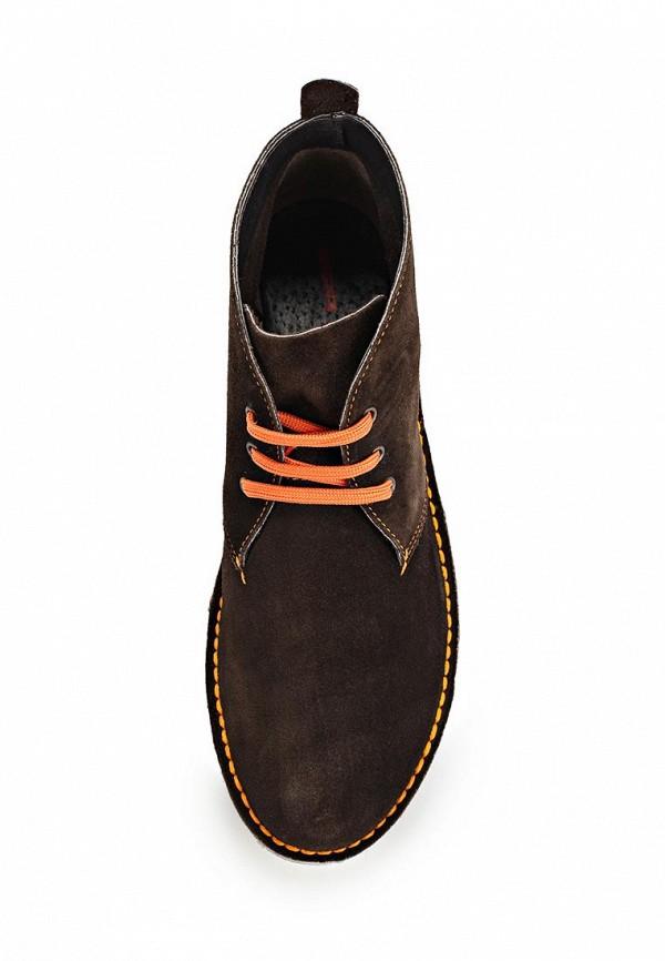 Женские ботинки Beppi 2142711: изображение 4