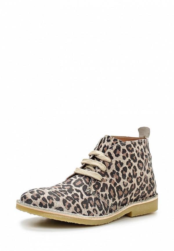 Женские ботинки Beppi 2142720: изображение 1