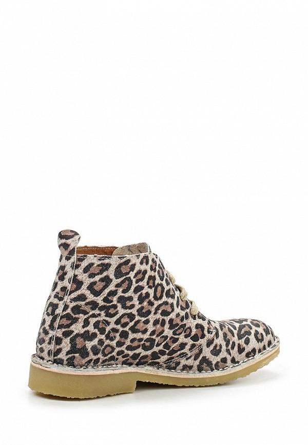 Женские ботинки Beppi 2142720: изображение 2