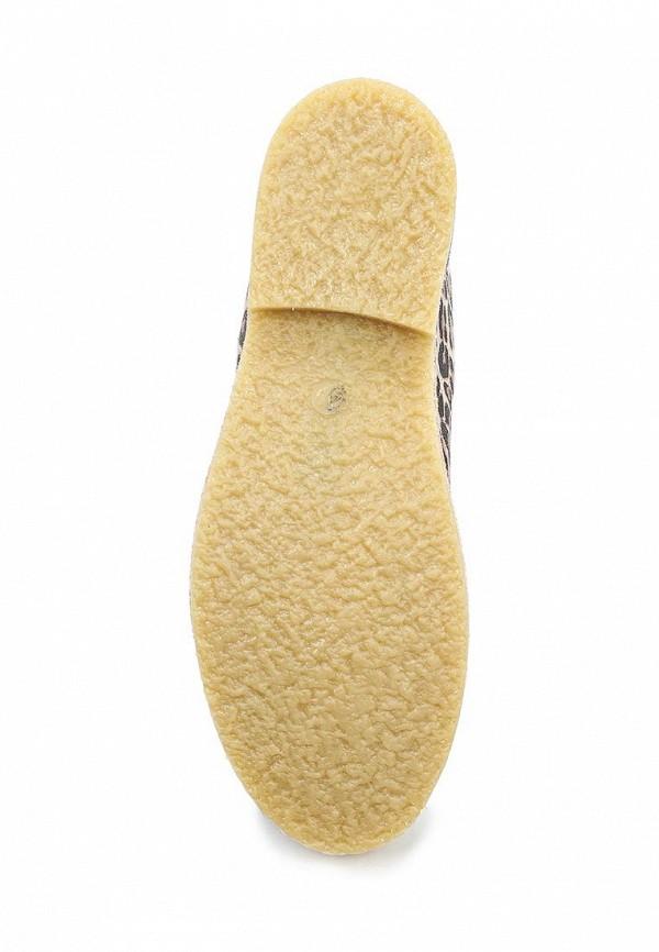 Женские ботинки Beppi 2142720: изображение 3