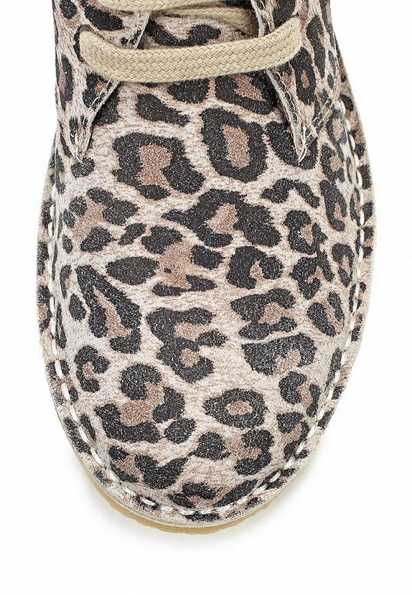 Женские ботинки Beppi 2142720: изображение 4