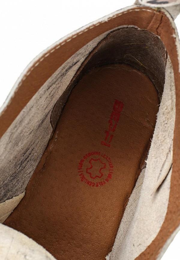 Женские ботинки Beppi 2142720: изображение 5