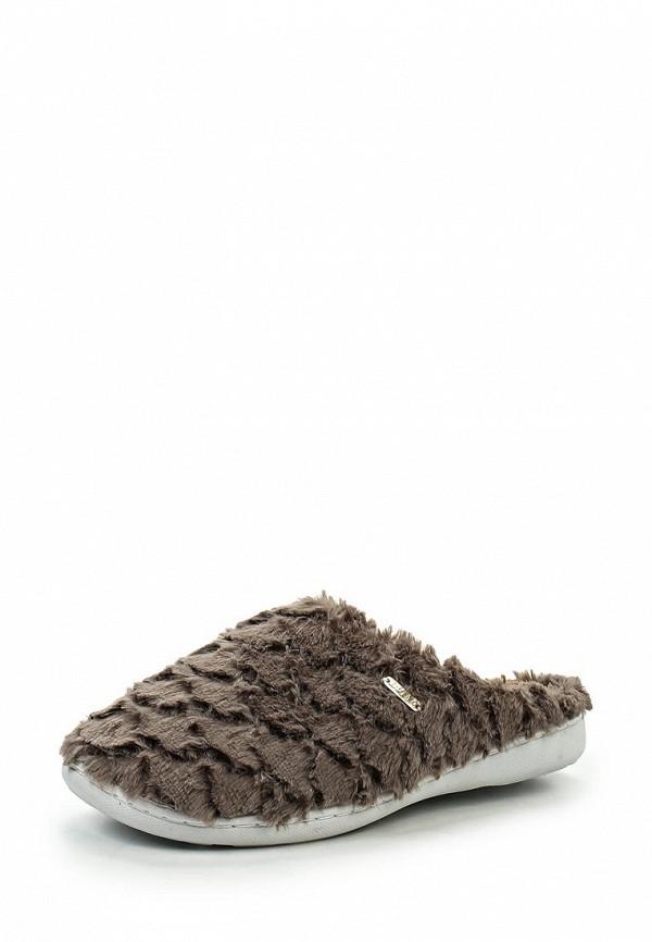 Женская домашняя обувь Beppi 2143630: изображение 1