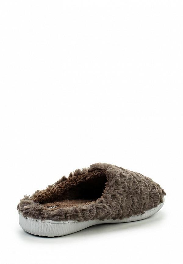 Женская домашняя обувь Beppi 2143630: изображение 2
