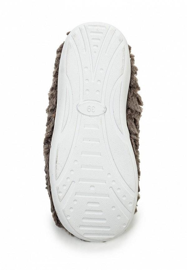 Женская домашняя обувь Beppi 2143630: изображение 3