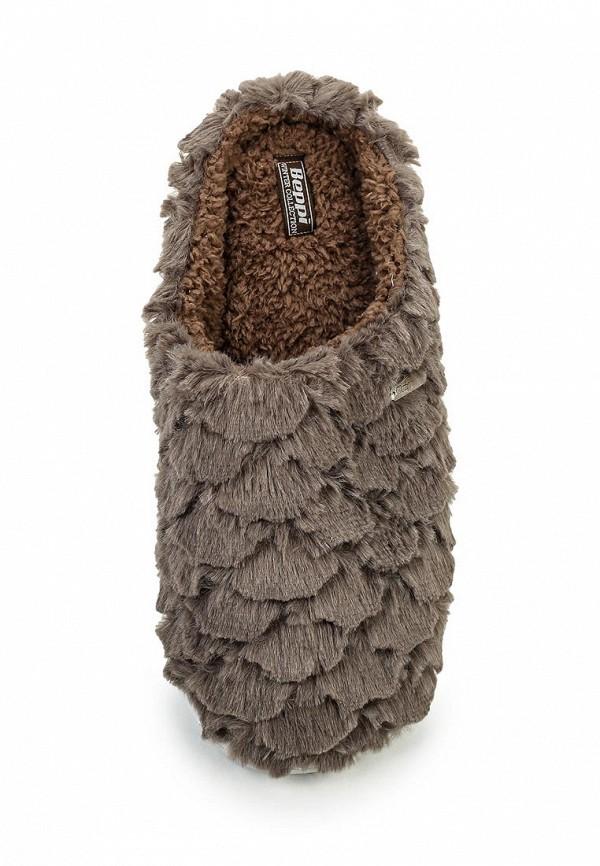Женская домашняя обувь Beppi 2143630: изображение 4