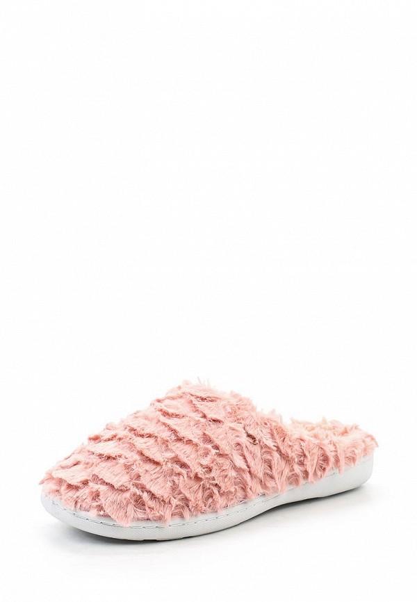 Женская домашняя обувь Beppi 2143631: изображение 1