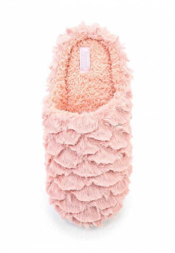 Женская домашняя обувь Beppi 2143631: изображение 4