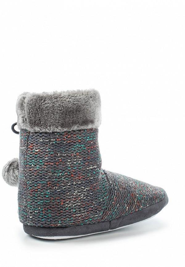 Женская домашняя обувь Beppi 2144381: изображение 2