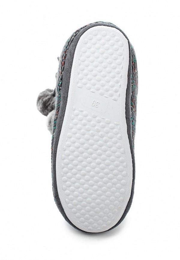 Женская домашняя обувь Beppi 2144381: изображение 3