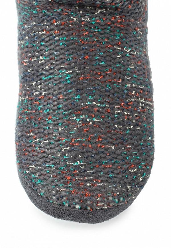 Женская домашняя обувь Beppi 2144381: изображение 4