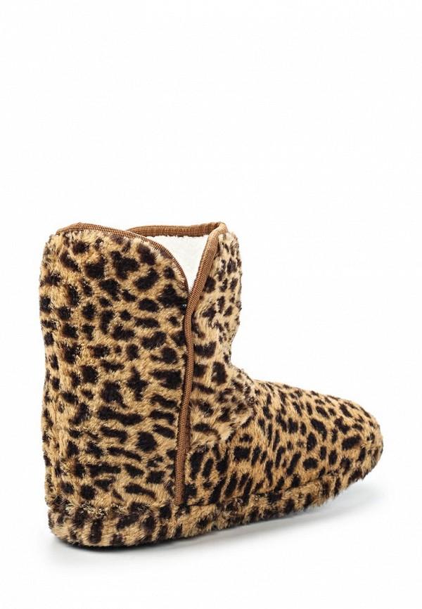 Женская домашняя обувь Beppi 2144120: изображение 2