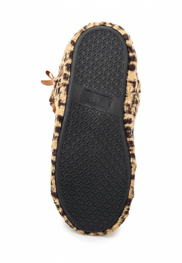 Женская домашняя обувь Beppi 2144120: изображение 3