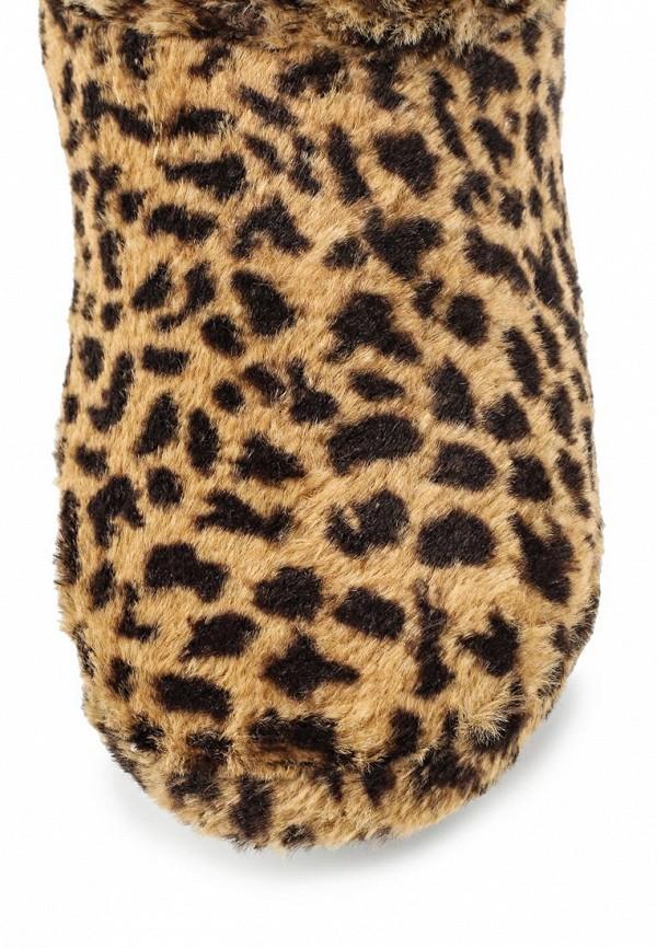 Женская домашняя обувь Beppi 2144120: изображение 4